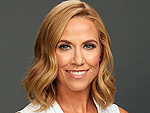 WATCH: Sheryl Crow Says Breast Cancer Early Detection Saved Her Life: 'Prevention Is Really Our Cure'