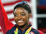 Congress Poised to Give America's Olympic Medalists a Big Tax Break