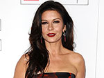 Catherine Zeta-Jones Joins Ryan Murphy's Feud as Olivia de Havilland