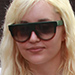 WATCH: Amanda Bynes Gives Update on Loving Fashion School as She Returns to Twitter