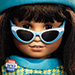 Meet American Girl's Newest Doll Melody: An African-American Living in Detroit During the Civil Rights Era