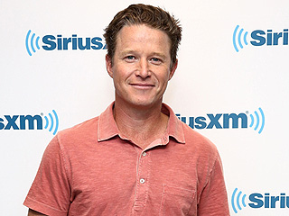 Billy Bush on Ryan Lochte's Robbery Lie: 'Did He Besmirch America's Character? Yes'