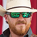 Who Is Cody Johnson? 5 Things To Know About the Indie Singer Making Waves on the Country Charts
