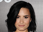Demi Lovato and UFC Fighter Luke Rockhold Have 'Gone on a Couple Dates': Source