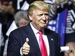 Donald Trump's Doctor Admits He Wrote GOP Nominee's Health Report in Just 5 Minutes