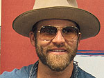 WATCH: 17 Hours, 3,000 Miles and 5 Cities: Inside Drake White's 'Livin' the Dream' Charity Blitz
