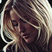 FROM EW: Ellie Goulding's 'Still Falling for You' Video Teases Bridget Jones's Baby