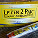 Mylan CEO Says EpiPen Price Increase Was Necessary as the Company Introduces a $300 Generic Option