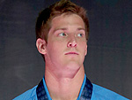 Olympic Swimmer Jimmy Feigen Apologizes for Rio Incident, Says Brazilian Police Tried to Extract More Than $46,000 to Let Him Leave