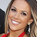 Jana Kramer Separates from Husband Mike Caussin as He Enters Rehab