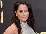 Who's Due Next? Jenelle, Mila and 30 More Celebs Who Are Expecting