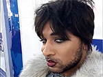 Who Is Joanne the Scammer? 3 Things to Know About the Social Media Star at the VMAs