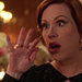 Odd Mom Out Sneak Peek: Molly Ringwald Trashes a Vow Renewal