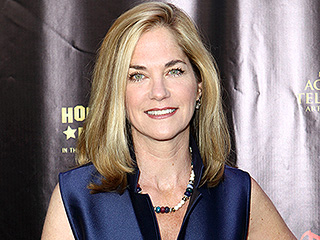Days of Our Lives' Kassie DePaiva Opens Up About Leukemia Battle: 'I Consider This Just a Bump in the Road'