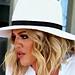 Inside the Moment Kim Kardashian West Convinced Khloé to Really Embrace Blac Chyna