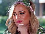 WATCH: Find Out How Kim and Kourtney Kardashian Lifted Little Sis Khloé's Spirits amid Lamar Odom Divorce Drama