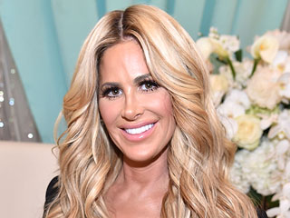 Kim Zolciak-Biermann Had Treatment to Eliminate Sagging Skin on Her Jawline: 'I Look More Refreshed'