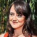 Matilda Child Star Mara Wilson Battled OCD and Depression – and More Revelations from Her Emotional Memoir