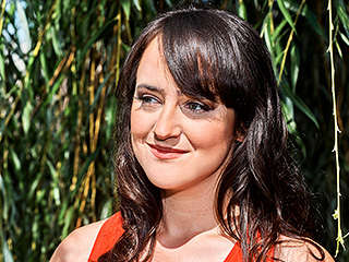 Former Child Star Mara Wilson Says Coming Out as Bisexual After Orlando Massacre Was 'An Emotional Decision'