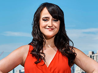 Mrs. Doubtfire's Mara Wilson Reveals How She Quit Hollywood over Painful Scrutiny of Her Looks