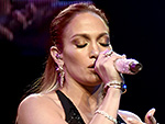Jennifer Lopez and Marc Anthony, Plus DNCE, Rob Lowe, LL Cool J & More!