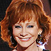 Reba McEntire Reveals the One Diet That Worked for Her: It's 'the Slimmest I Ever Was'