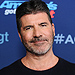 Simon Cowell Invites Hillary Clinton and Donald Trump to Join America's Got Talent