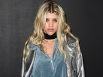 Sofia Richie's Not-So-Happy 18th Birthday:  'Anything Else Want to Go Wrong?'