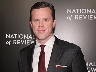 Willie Geist Quits Today's Third Hour: 'I Pass the Hat to a Guy with Another Big Head – Billy Bush'