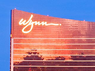 Hawaii Woman Wins $10.7M Jackpot Playing a Penny Slot at Wynn Las Vegas