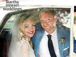 Odd Mom Out's Abby Elliott Is Married