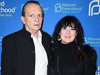 Heart Singer Ann Wilson's Husband Dean Stuart Wetter Charged with Assaulting Twin Teenage Nephews