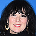 Heart Singer Ann Wilson's Husband Arrested After Allegedly Hitting Her 16-Year-Old Twin Nephews