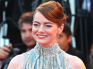 Emma Stone Wins Best Actress at Venice for La La Land as Tom Ford's Nocturnal Animals Snags Grand Jury Prize