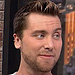 WATCH: Lance Bass Weighs in on the Possibility of a Britney Spears-Justin Collaboration