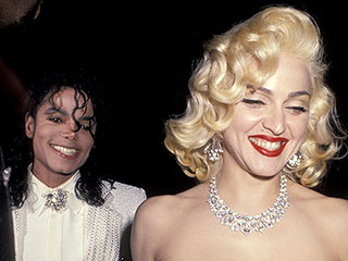 Madonna, Prince Jackson, More Honor Michael Jackson on What Would Have Been His 58th Birthday: 'Gone Too Soon!'
