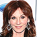 The Unforgettable Marilu Henner! 5 Things to Know About the DWTS Star