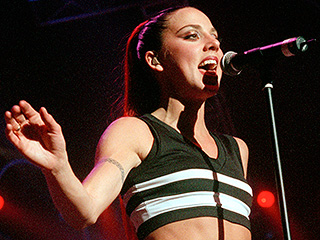 Mel C on Why She Won't Do a Spice Girls Reunion: 'Something Didn't Feel Quite Right'