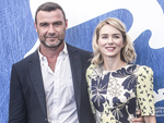 Naomi Watts and Liev Schrieber Split: Inside Their 11 Year Romance and its Sad Final Chapter