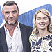 Liev Schreiber Says Finding Time with Naomi Watts Was 'Really, Really Hard': Hints of Trouble in Their Relationship