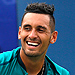 US Open Star Nick Kyrgios Would Rather Be Playing Basketball (or Pokemon Go): 'I Don't Love This Sport'