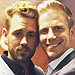 Sean Lowe Promises Next Bachelor Nick Viall Has 'Turned over a New Leaf': 'It's a Great Redemption Story'