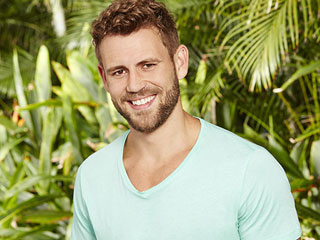 Everything Nick Viall Has Said About Finding – and Keeping – Love in the Spotlight