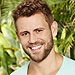 Everything Birthday Boy Nick Viall Has Said About Finding – and Keeping – Love in the Spotlight