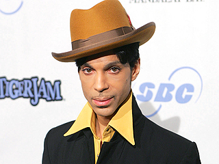 Prince's Estate Faces $56,000 Claim Following Canceled Make-a-Wish Event