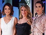 Drug Allegations and Divorce Drama! The 5 Most Shocking Moments of the RHONY Reunion