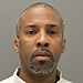 Chicago Man Allegedly Kills Fiancée Before Pointing Gun at Daughter Who Witnessed Crime