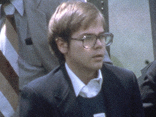 John Hinckley Jr., the Man Who Tried to Assassinate Ronald Reagan in 1981, Set to Be Released from Mental Hospital