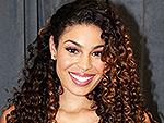 FIRST LISTEN: Jordin Sparks' New Song '0 to 60' Will Get You Moving