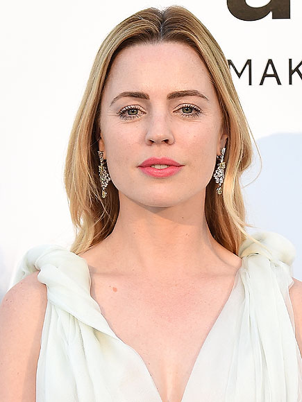 melissa george hospitalized after assault by partner report. Black Bedroom Furniture Sets. Home Design Ideas